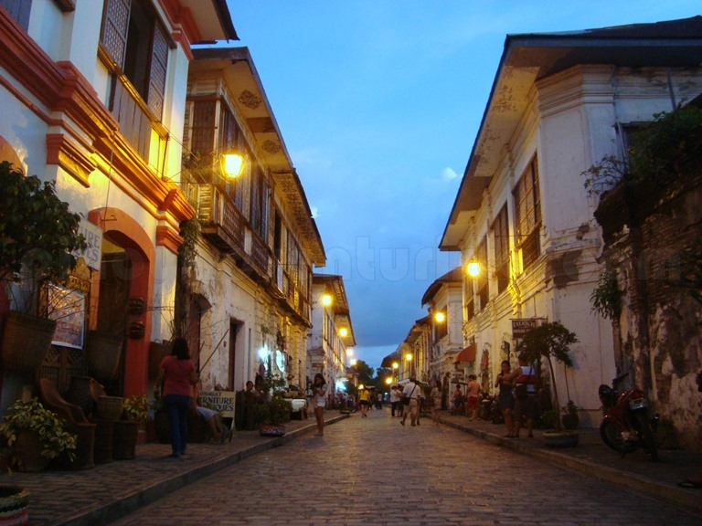 A Local S Guide To Vigan Ilocos Sur 8 Tips And Tricks For