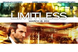 downloadfilmaja Limitless (2011) + Subtitle indonesia