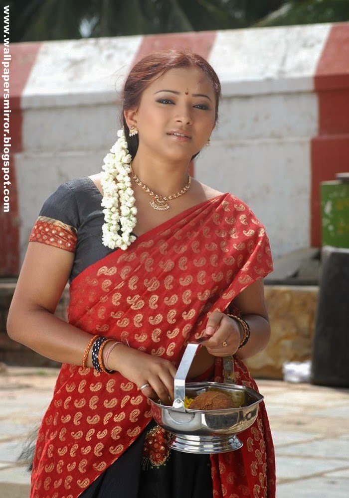 swethabasu prasad hot photo stills