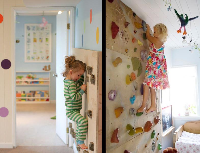 La fabrique d co 5 id es pour rendre une chambre d - Petites chambres pour un interieur plus grand ...