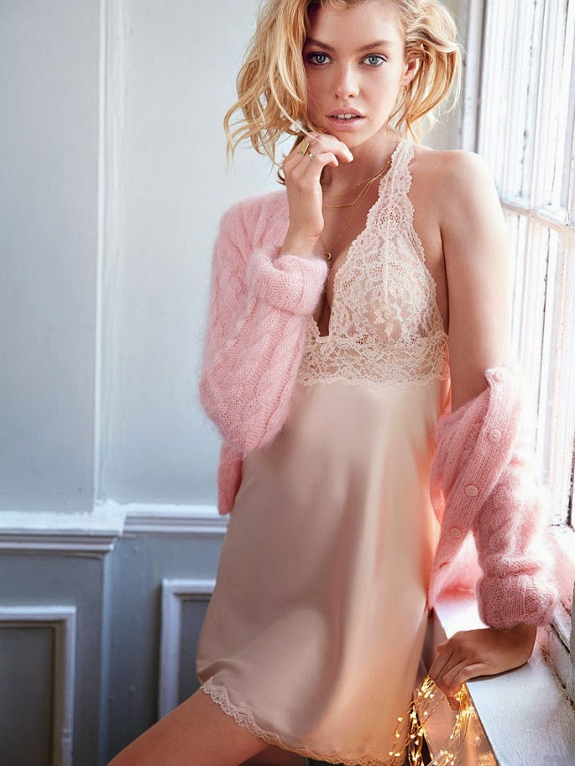 https://www.victoriassecret.com//sleepwear/shop-all-sleep/the-angel-satin-halter-slip-dream-angels?ProductID=215788&CatalogueType=OLS&search=true