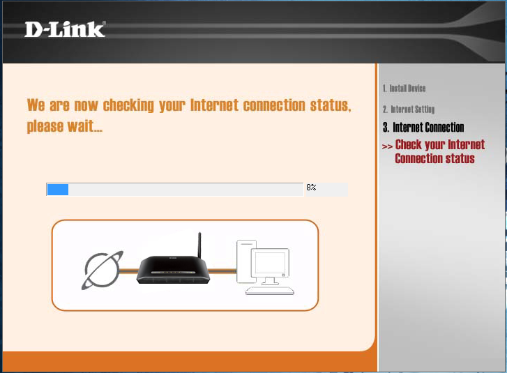 telstra adsl2 how to use your own router