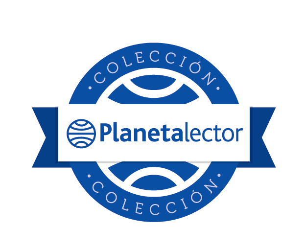 Planeta Lector