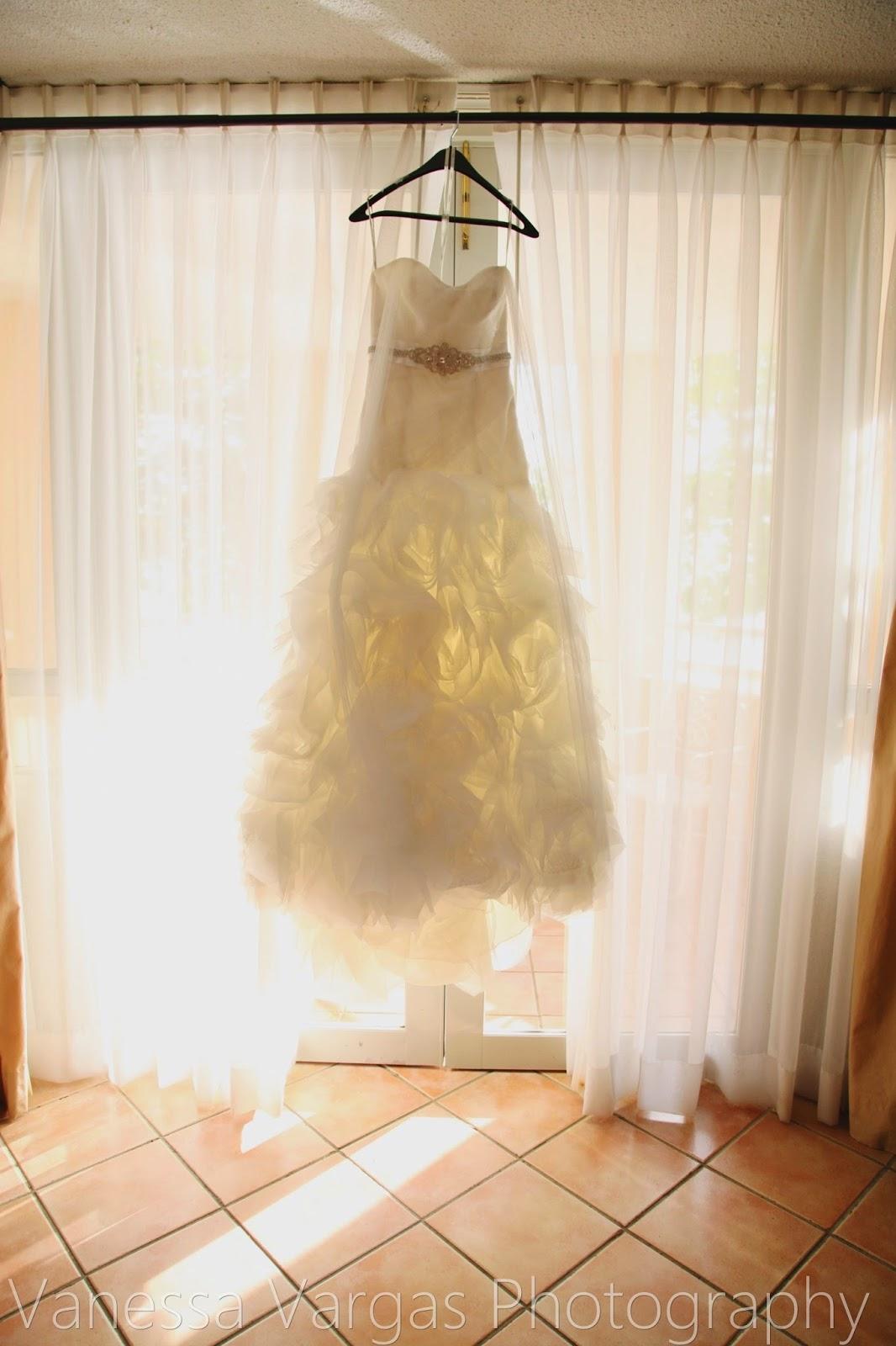 Puerto Rico Wedding And Boudoir Photographer