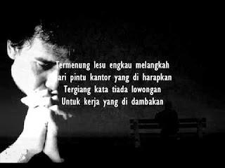 Download Lagu Iwan Fals Sarjana Muda Full Album mp3