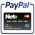 paypal netller net+ card cartão virtual verificado verificar