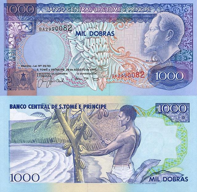 Деньги всех стран мира фото с названиями купить монеты в астане