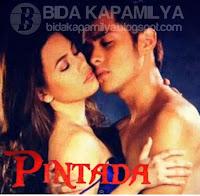 PHR Pintada starring Martin del Rosario and Denise Laurel