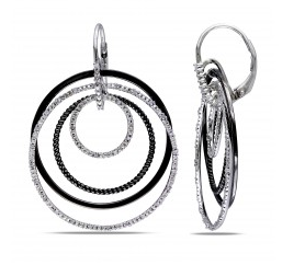 http://www.iceonline.com.au/black-diamond-earrings-7500043280/#