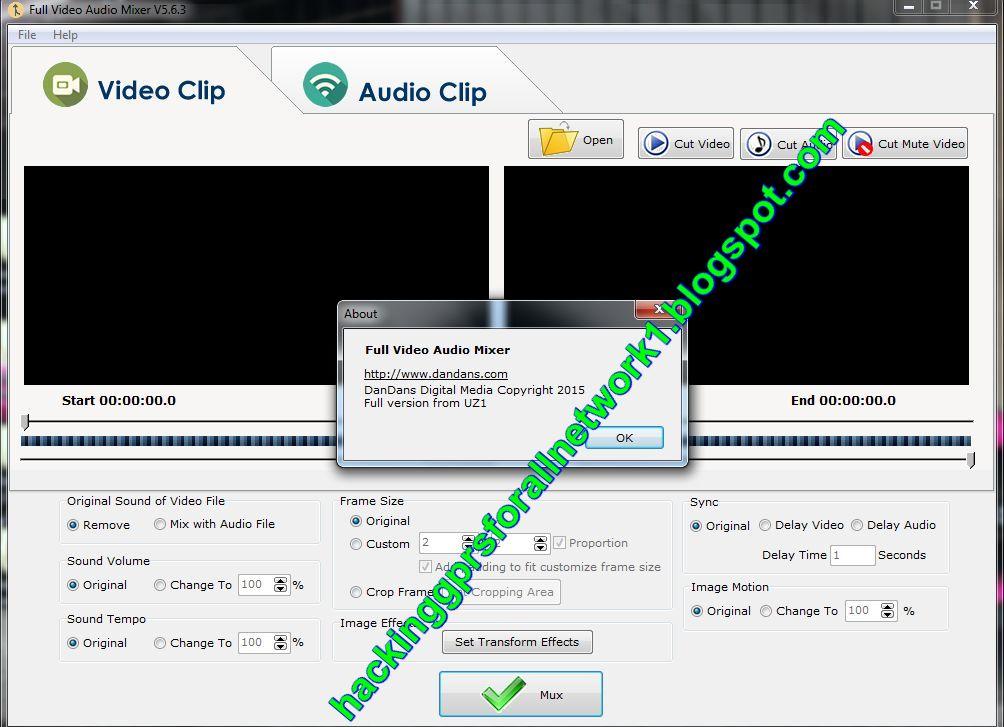 vmix software free download full version crack