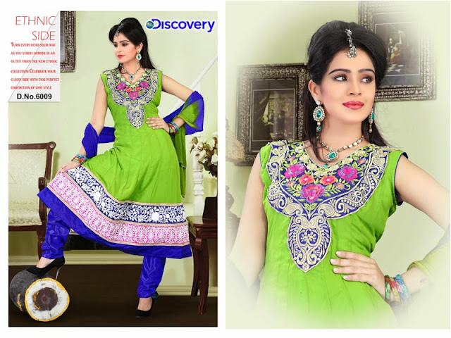 Anarkali Suits Online,Buy Online Anarkali Dress‎,Buy georgette Salwar Kameez Online‎,Latest Anarkali Dress‎,Georgette anarkali wholesale supplier