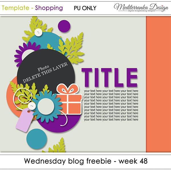 http://2.bp.blogspot.com/-kXsP0VGZ6ts/VlV2c4VmEWI/AAAAAAAAEpQ/xyxjHEBTwRk/s1600/Mediterranka_WBF_template14_Shopping_prev.jpg