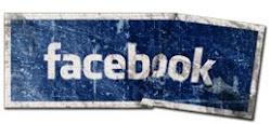 Sígueme en mis Redes Sociales