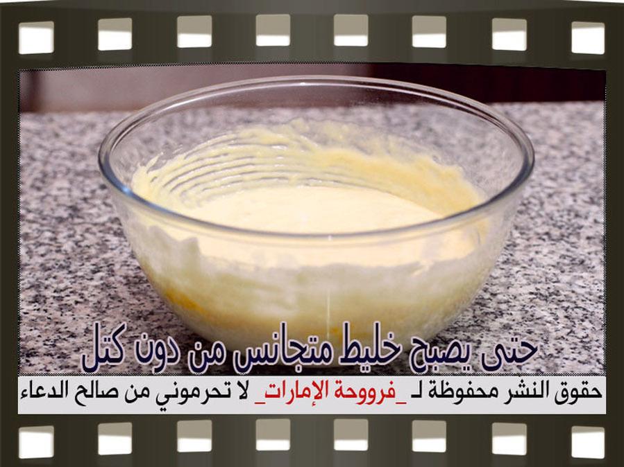 http://2.bp.blogspot.com/-kXspt7IhbTA/VbDTxg0M9eI/AAAAAAAATbo/l4ovmb2jHm0/s1600/14.jpg