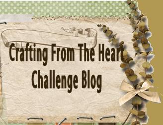 http://craftingfromtheheartchallengeblog.blogspot.fr/