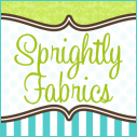 Sprightly Fabrics