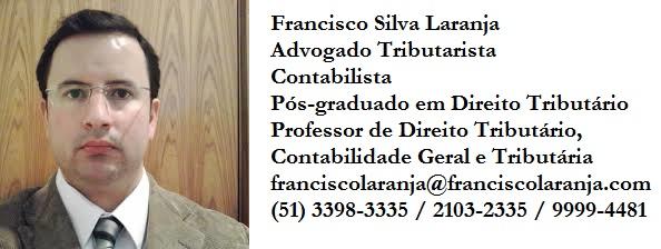 Telefones: (51) 3398-3335 / 2103-2335 / 9999-4481
