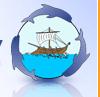 Γραφείο Διασύνδεσης της Δομής Απασχόλησης Σταδιοδρομίας του Πανεπιστημίου Δυτικής Αττικής