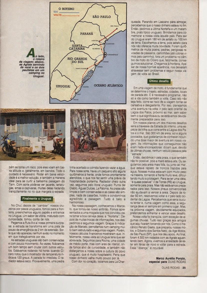 Arquivo%2BEscaneado%2B20 - AVENTURA: ATÉ O URUGUAI DE AGRALE