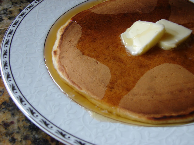 Colts-Famous-Super-Fluffy-Half-Whole-Wheat-Pancakes.jpg