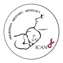 ICAN - International Cesarean Awareness Network