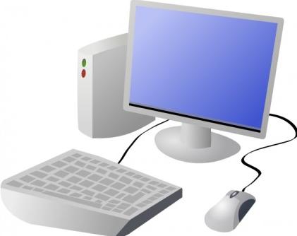 Mengatasi Komputer Tidak Bisa Di Shutdown