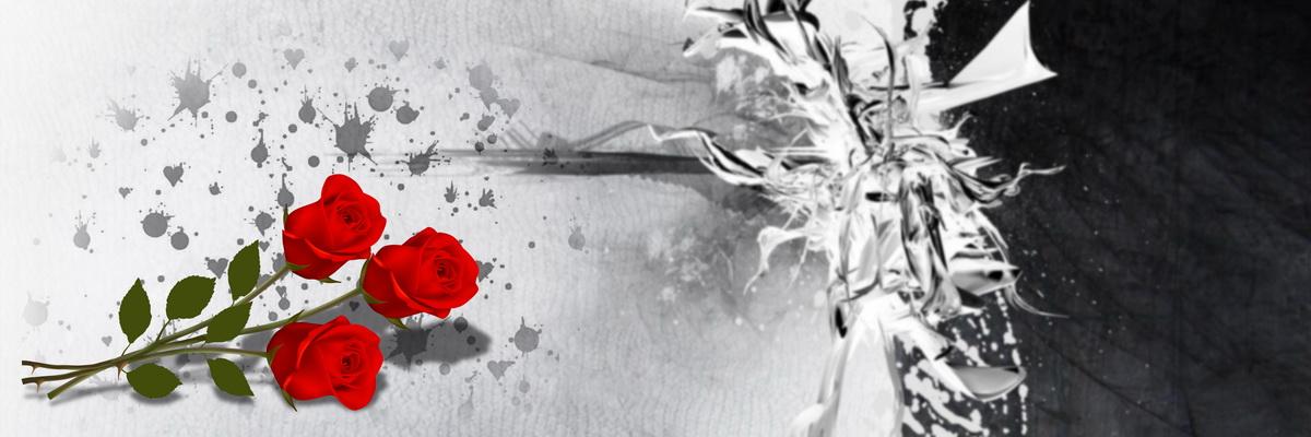 Karizma Album Background 12x18   Joy Studio Design Gallery - Best Design