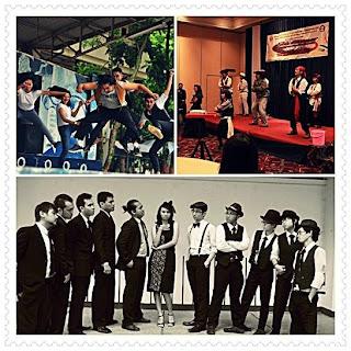 Komunitas Kreatif Bandung