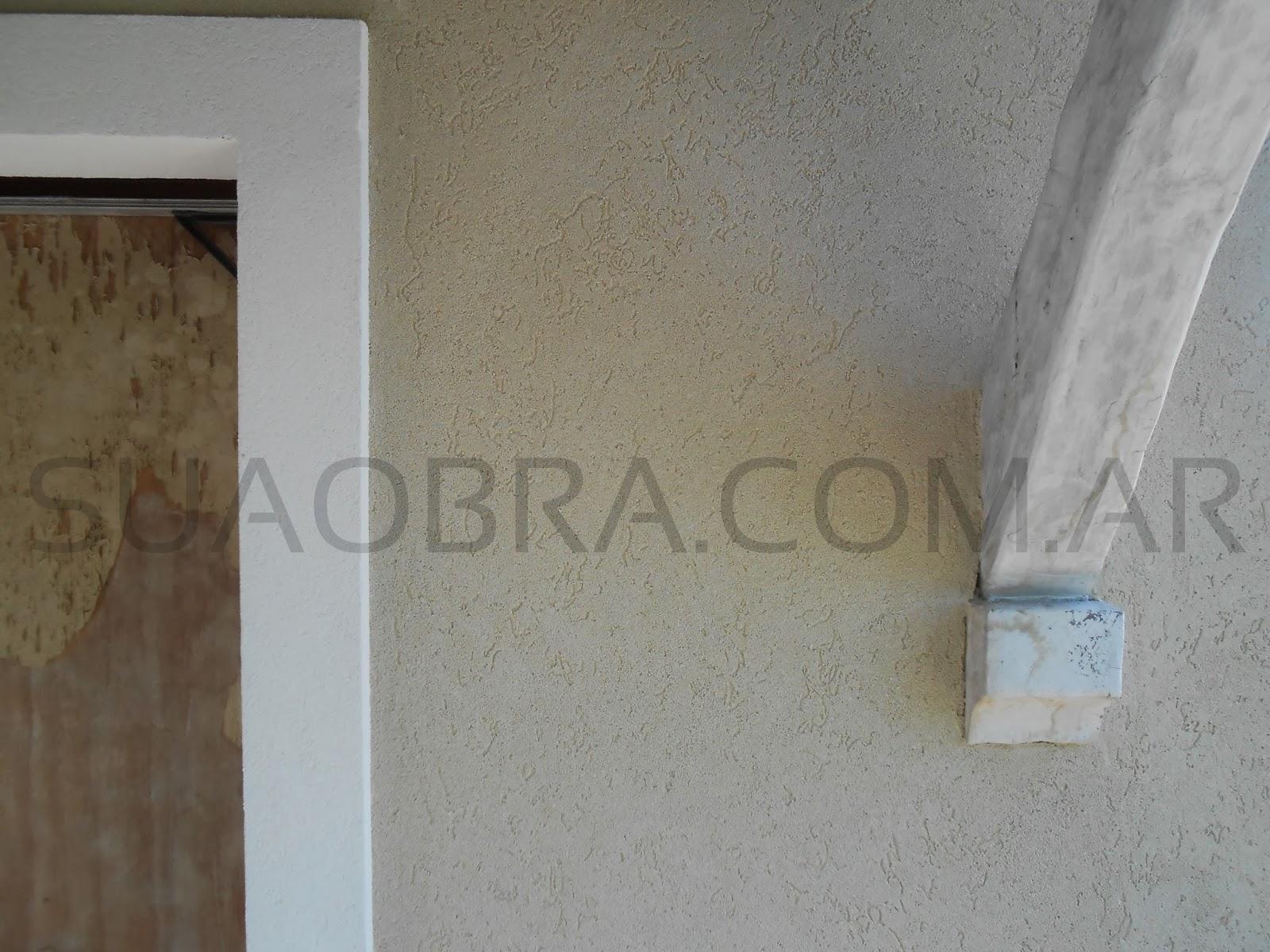 Colocacion profesional tarquini suaobra com ar - Precio de revestimiento para pared ...