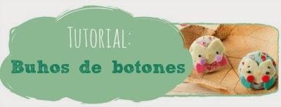 http://www.noialand.com/2014/05/tutorial-broches-de-buhos-con-botones-y.html