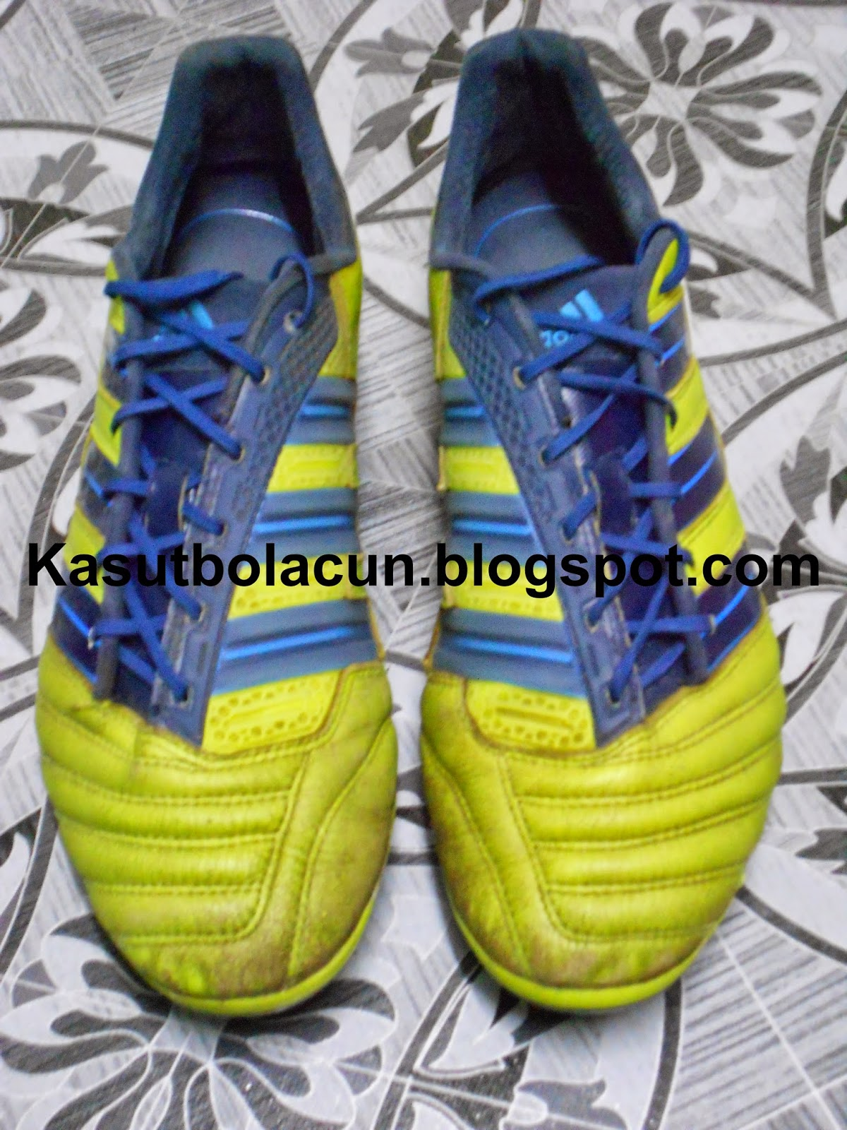 http://kasutbolacun.blogspot.com/2015/02/adidas-adipower-predator-fg.html