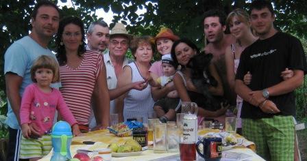 Armasoaia-august 2011