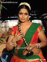 jayavani hot photos 1 pic 2