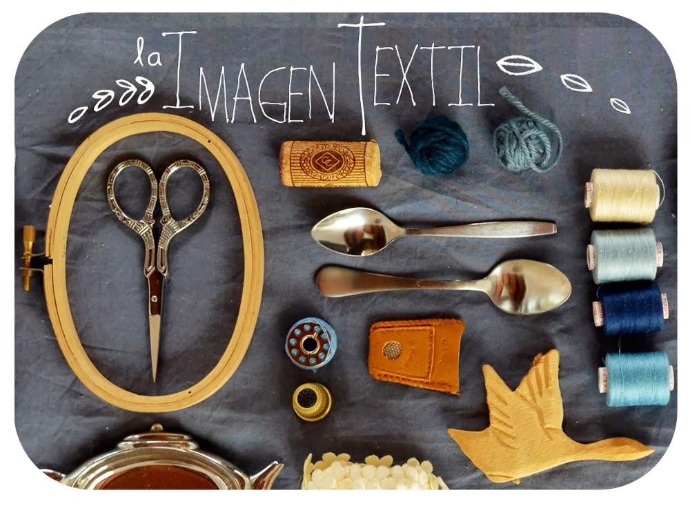 La Imagen Textil