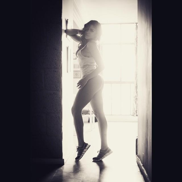 Erika Fernandez Nocturnena-66