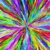 Ποια χρώματα φτιάχνουν τη διάθεσή μας;