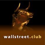 WallStreet.club