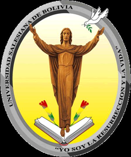 Universidades privadas de Bolivia