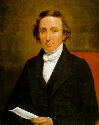The 15 Greatest Classical Composers Of All Time - Frederic Chopin (1810-1849)
