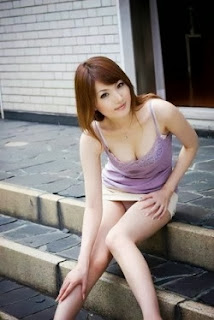 Phim Loan Luan Pha Trinh Html