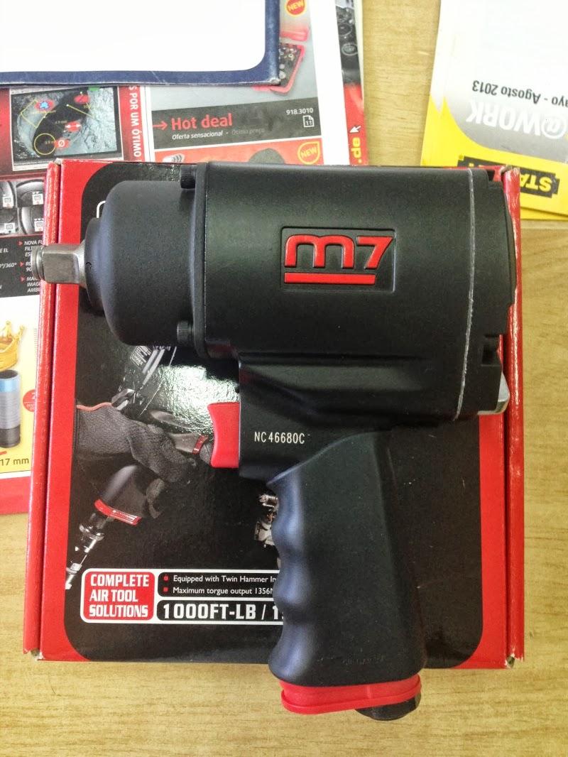 M7 NC4236