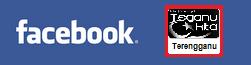 Rakan FB