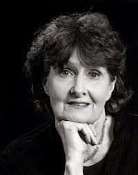 SCC ENGLISH: Eavan Boland resource: A Poet's Dublin