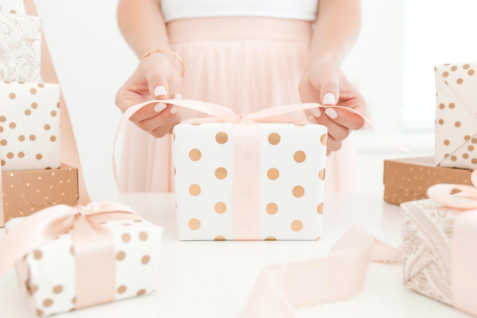 ¡Abre tu lista de bodas en Amazon!