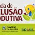 II Jornada de Inclusão Produtiva será realizado em Teixeira - PB