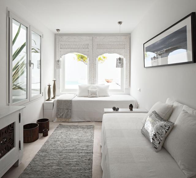 Achados de Decoração, blog de decoração, decoração casa de praia, decoração em branco, loja virtual de decoração, quadros decorativos, loja virtual de decoração online