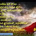 Best  Friendship quotes in telugu 210615