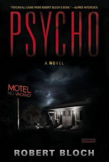 https://www.goodreads.com/book/show/7894085-psycho