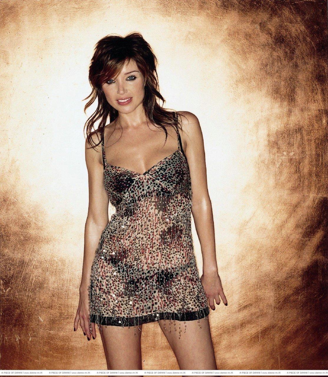 http://2.bp.blogspot.com/-kYCq5QNb7Og/ULUizAbUfvI/AAAAAAAASB4/HR95U5Dtbrs/s1600/Dannii_Minogue23.jpg