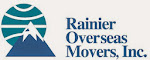 Rainier International Movers